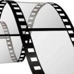 Создание фильма памяти